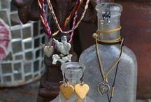 Expo bijoux