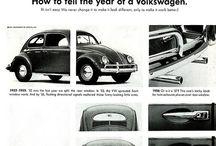 VW / Vos Vos Kafası