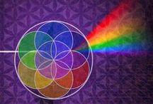 Energy Wisdom / Light is Consciousness https://www.facebook.com/7egregoras