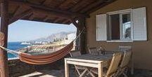 Vila Cais da Gaivota / The paradise at your fingertips