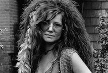 1960s 1970s MUSIC & PICS☮☮☮ / '60S &'70S MUSIC VIDEOS AND PICS / by KAT ROCKER