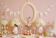 Baby Shower Ideas & Gifts / Baby shower designs, gifts, games, and more. / by Summer Infant