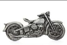 Hobbies / Sports, Gardening, Motorcycling?  What's Your Passion?