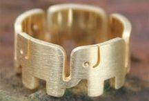 Jewelry&Bojiux / Design