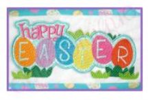 Easter Designs / Easter embroidery designs on sale at Embroitique.com / by Embroitique
