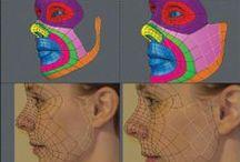 Tutorials ( 3D ) / 3D 강좌