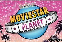 MovieStarPlanet♥#