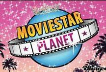 MovieStarPlanet♥#