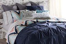 Bedroom(: / by Katie Bedbury