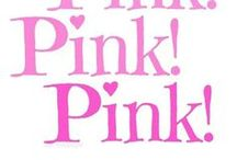 Pink♥#
