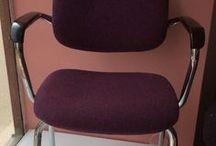 tuolit . chairs / missä haluat istua? . where do you want to sit?