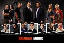 Criminal Minds♥#