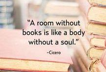 books,reading