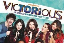 Victorious♥#