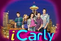 Icarly♥#