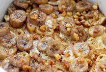 Get Crockin' / Magical crockpot recipes