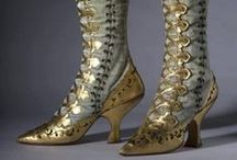 R - etc / 신발등...