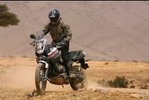 Adventure Motosiklet Kiralama Yol Gps Rota Projeleri Türkiye / Türkiye'nin en güzel bölgelerinde motosiklet ile ulaşılabilecek , dağlık taşlık, tarihi, bol manzaralı içinde tarih ve bol bol macera kokan turlar sunuyor, Tek yapmanız gereken motoanatolia ila bağlantıya geçip gerekli bilgileri almanız,. Size sadece hayal edip turun zevkini çıkarmak kalıyor. Gerisini tur rehberlei ve Motoanatolia ekibi hallediyor. Ayağınızı yerden kesecek fırsatları kaçırmayın, http://alanyaenduro.com