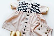 Giyim Bebek Çocuk Aks.