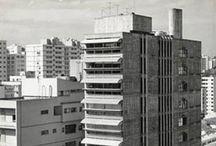 / brutalism highlights