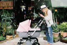 Kinderwagens / Op dit bord vind je de mooiste kinderwagens voor uren wandelplezier met jouw baby. Bekijk ons bord voor de leukste papa en mama inspiratie of bezoek onze webshop ➤ www.babyline.nl.