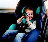 Autostoelen / Uiteraard wil je je kindje altijd veilig kunnen vervoeren. Doe hier je inspiratie op voor de veiligste en beste autostoelen. Neem ook een kijkje op onze webshop ➤ www.babyline.nl.