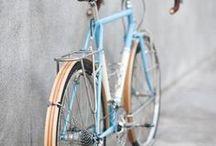 Racefietsen / Jouw dagelijkse inspiratiebron voor de mooiste racefietsen vind je op dit bord. Voor meer racefietsen ga je naar ➤ www.fietsenline.nl.
