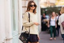 Street-Style // Get the look