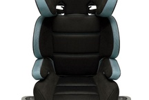 Dreamtime Booster Seat