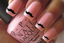 Great nail styles
