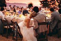 ∞ wedding ∞