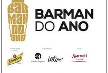 Concurso Barman do Ano Inter - Magazine 2014 / Concurso Barman do Ano Inter - Magazine 2014 passo a passo...