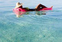 Tahiti / A dream destination!