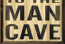 Epic Mancaves