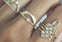 jewelry ❤️ bijou