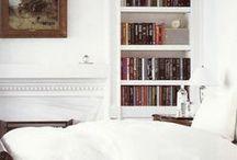 simple and elegant interior