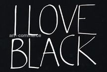 My Blacc is BeYouTyFull / Highly Sophisticated... Always emulated... BUT can NEVER be replicated / by Cassandra Wyche