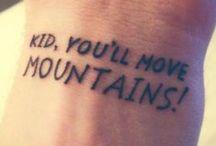 beautiful quotes..