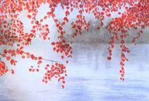 jans 46th art,watercolour,funny,tutorials,flowers,disney,grandkids,mixed board, / flowers,art,funny,kids,tuts,disney,mixed board, / by jan brind
