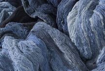Textile / all kinds of textile pattern, weaving, structure, texture and material