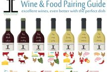 Virginia Wine @ James Charles Winery / All about #wines at James Charles Winery!