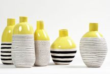 Ceramics & Passion / Ceramics are so beautiful. Here I collect those I find really amazing.