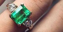 Jewelry / Gold,Silver & Diamonds