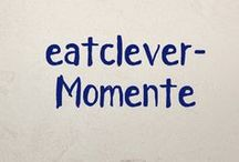 eatclever-Momente