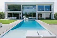pool planning / pools I like