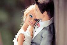 Wedding Ideas / by LeAnn Lorenzen
