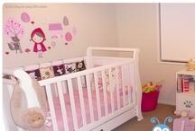 girls rooms - customer photos