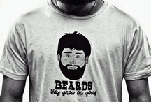#Barbe,Barba,Beard / + Moustache,Bigote,Baffi, Mustache