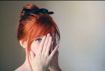 cabelo, cabeleira, cabeluda, descabelada