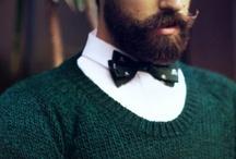 #a very stylish boy / la mode me suit, donc je suis